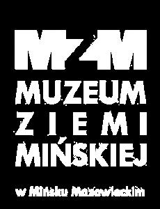 Muzeum Ziemi Mińskiej