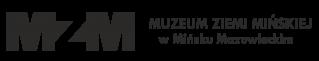 Muzeum Ziemi Mińskiej w Mińsku Mazowieckim